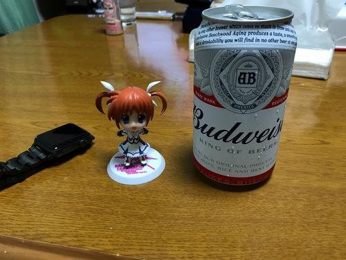 ぽちのプチバケDay2ステーキ - 15.jpg