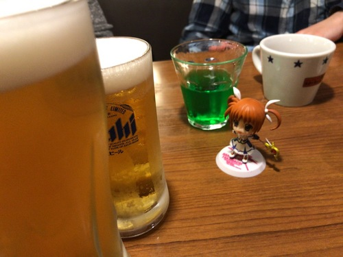 ぽちのプチバケDay2ステーキ - 4.jpg