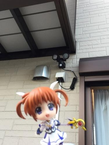 ぽち工務店みき邸工事編 - 76.jpg