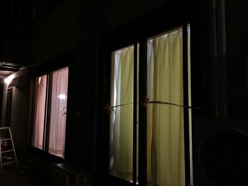 ぽち工務店みき邸工事編 - 99.jpg