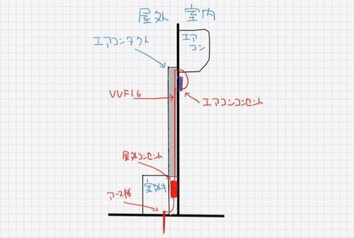 ぽち工務店みき邸打合せ編 - 6.jpg