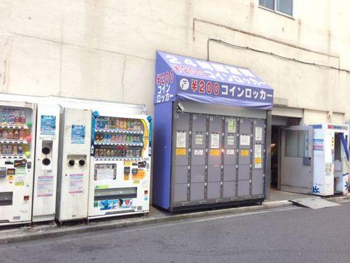 アキバ2014Day2-018.jpg
