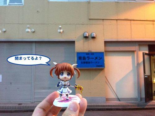 アキバ2014Day2-066.jpg