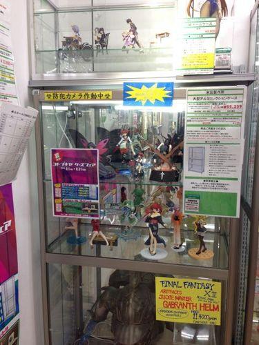 アキバ2014Day2-079.jpg
