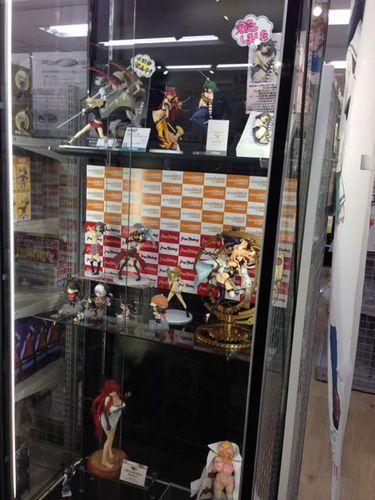 アキバ2014Day2-096.jpg