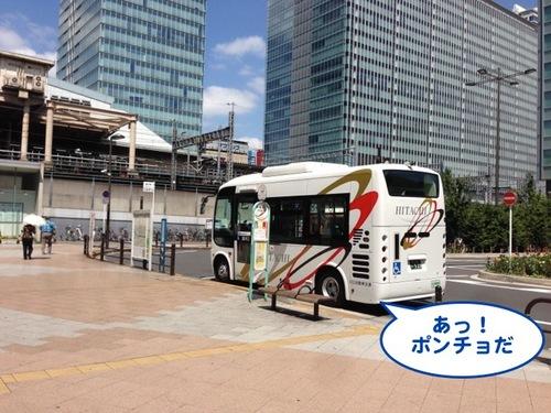 アキバ2014Day2-2-09.jpg