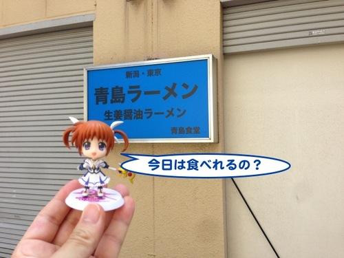アキバ2014Day2-2-65.jpg