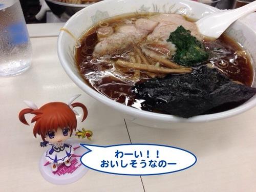 アキバ2014Day2-2-68.jpg