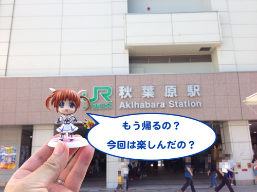アキバ2014Day2-2-87.jpg