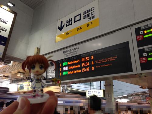 アキバ2014Day2-303.jpg