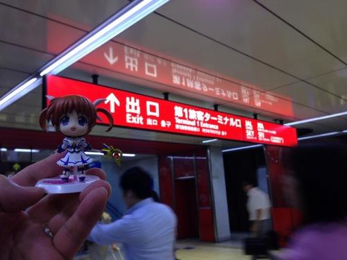 アキバ2014Day2-304.jpg