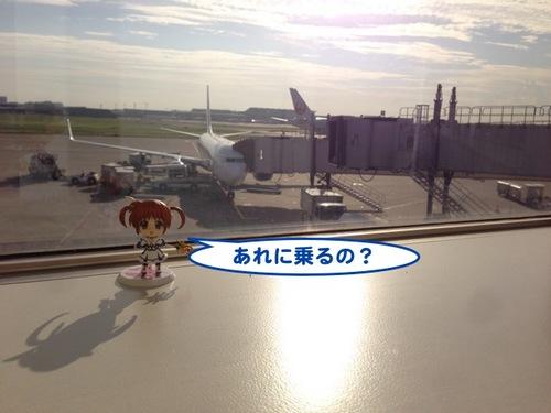 アキバ2014Day2-318.jpg