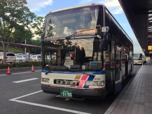 アキバ2014Day2-341.jpg