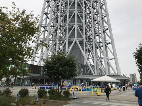 アキバお出かけDay1-1スカイツリー表参道 - 24.jpg