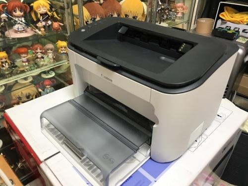 カラーレーザープリンター召喚 - 54.jpg