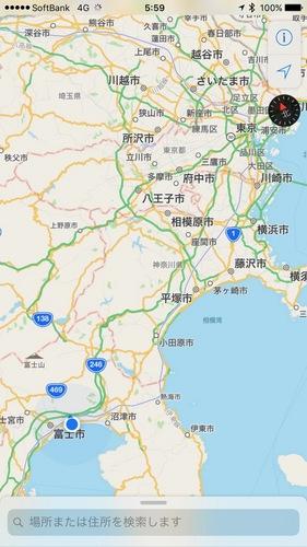 サンライズ瀬戸 - 41.jpg