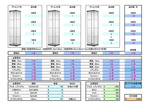 デトルフ棚板計算.jpg