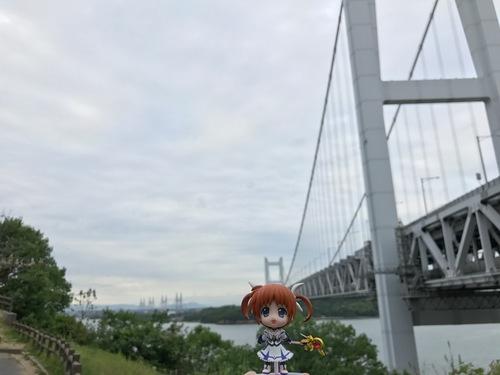 ビストロぽちえりかるさん開店編 - 1.jpg