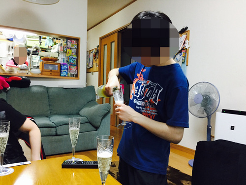 ビストロぽちチームのんき - 6.jpg