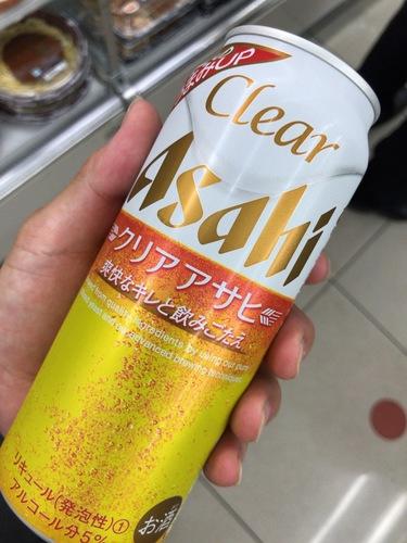 ビール - 9.jpg