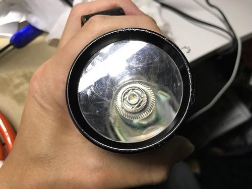 マグライトLED化 - 25.jpg