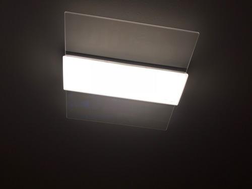 リビング照明 - 22.jpg