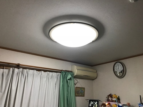 リビング照明 - 8.jpg
