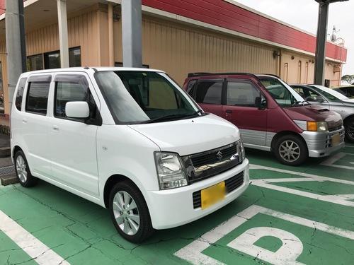 ワゴンRくん - 2.jpg
