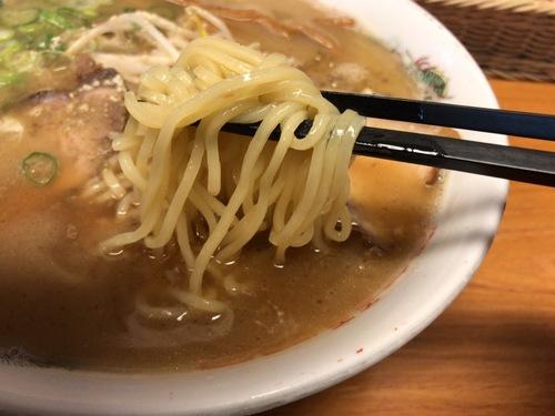 天満屋コナン - 12.jpg