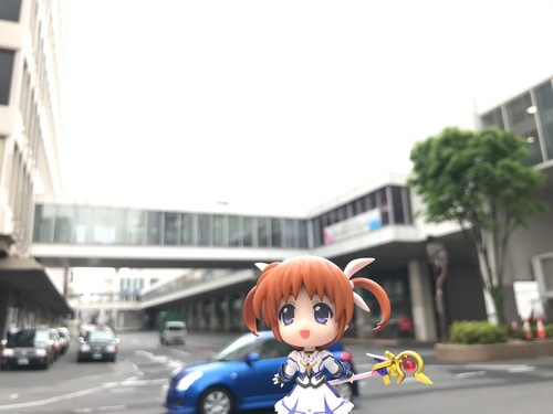 天満屋コナン - 6.jpg