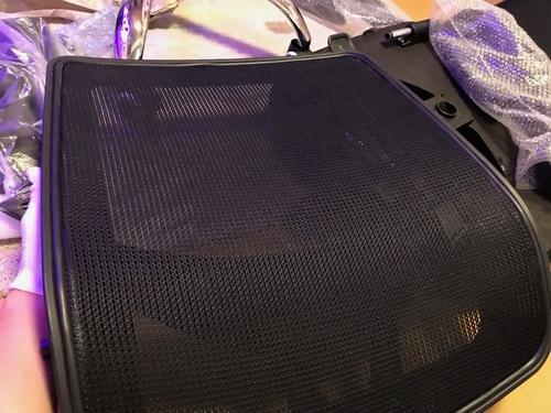 新しい椅子 - 18.jpg