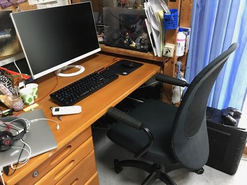 新しい椅子 - 2.jpg