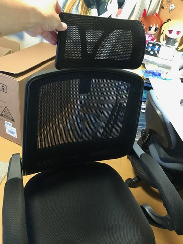 新しい椅子 - 28.jpg
