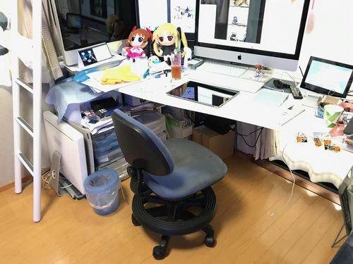 新しい椅子 - 3.jpg
