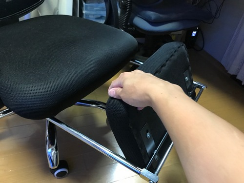新しい椅子 - 34.jpg