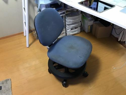 新しい椅子 - 4.jpg