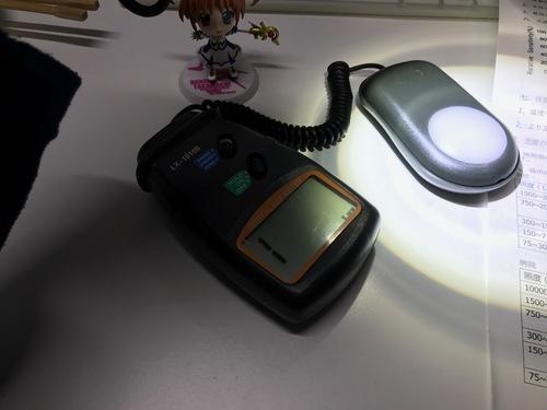 新たなるデバイスの召喚 - 12.jpg