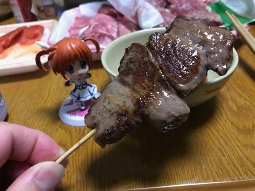 旨いお肉 - 10.jpg