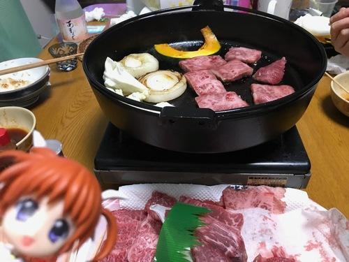 旨いお肉 - 6.jpg
