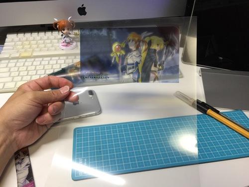 痛iPhoneカバー - 10.jpg