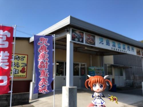 開店準備ビストロぽちチームのんき - 1.jpg