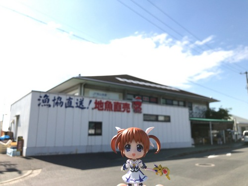開店準備ビストロぽちチームのんき - 2.jpg