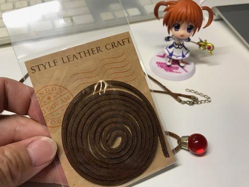 開店準備ビストロぽちチームのんき - 20.jpg
