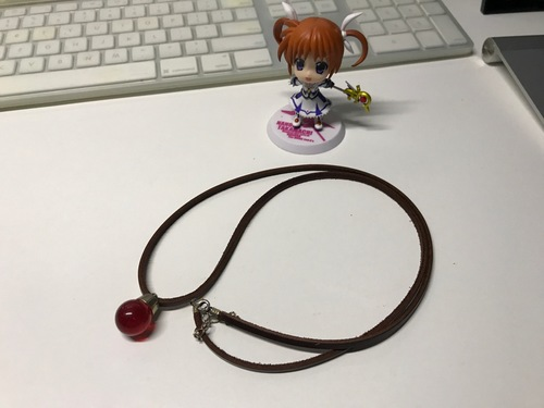 開店準備ビストロぽちチームのんき - 24.jpg