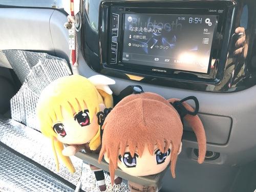 開店準備ビストロぽちチームのんき - 25.jpg
