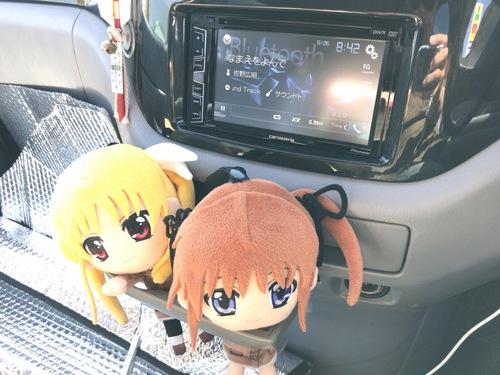 開店準備ビストロぽちチームのんき - 5.jpg