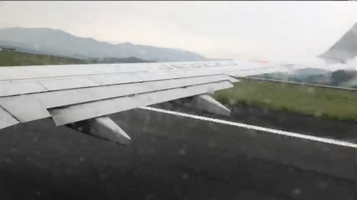 離陸.jpg