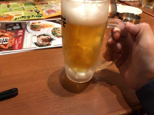 飲み会 - 3.jpg