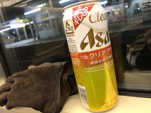 飲み会 - 7.jpg