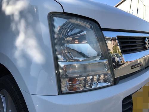 LEDポジション球ワゴンR - 1.jpg